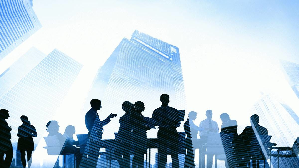 What is the Customer Advisory Board (CAB)?