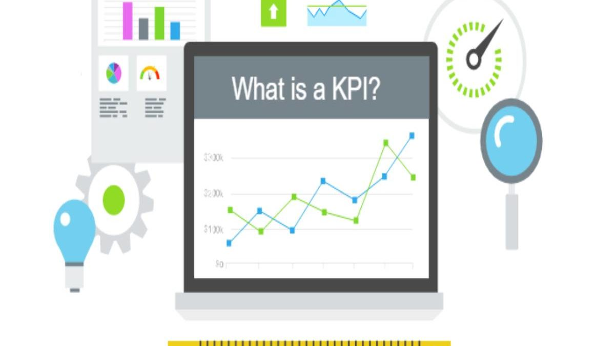 What are Business Metrics? – Definition, Difference, Examples, and More
