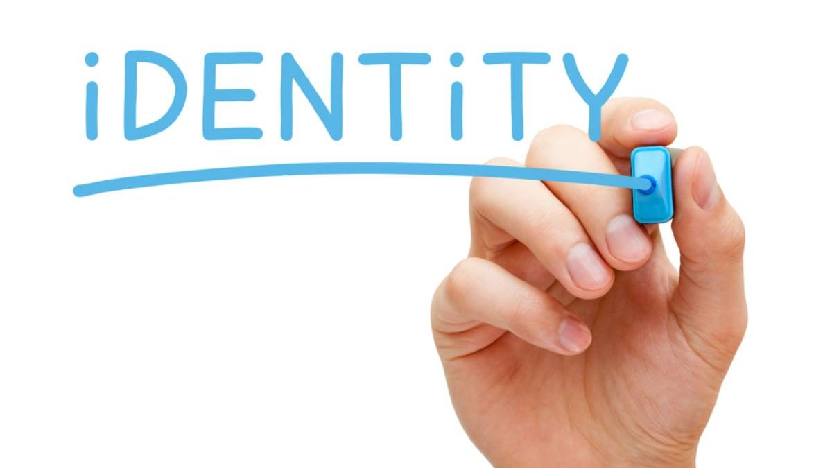 What is Identity Circles and Value Circles? – Definition, Setup, and More