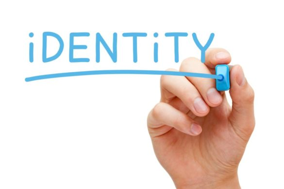 identity circles