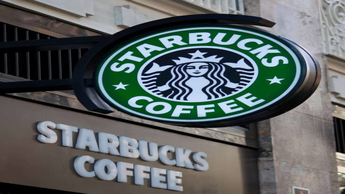 What is Starbucks? – Definition, and More