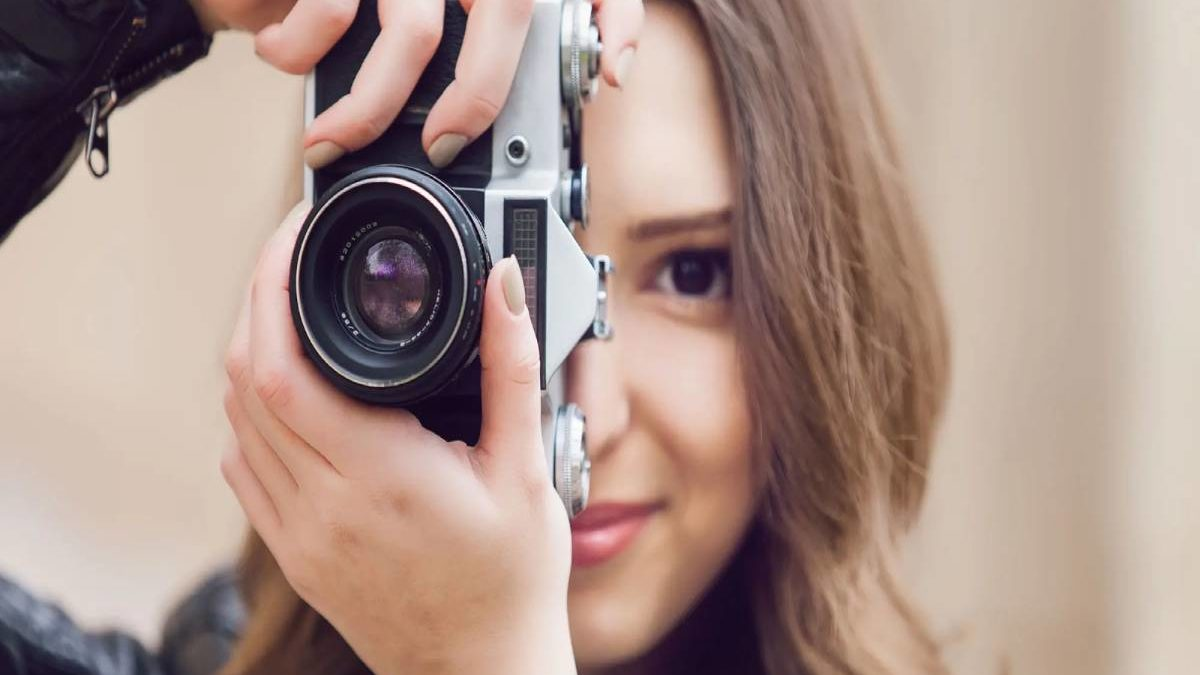 What is Social Media Content Ideas for Photographers? – 6 Ideas