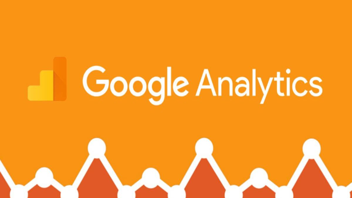What is Google Analytics? – Definition, five different Data Views