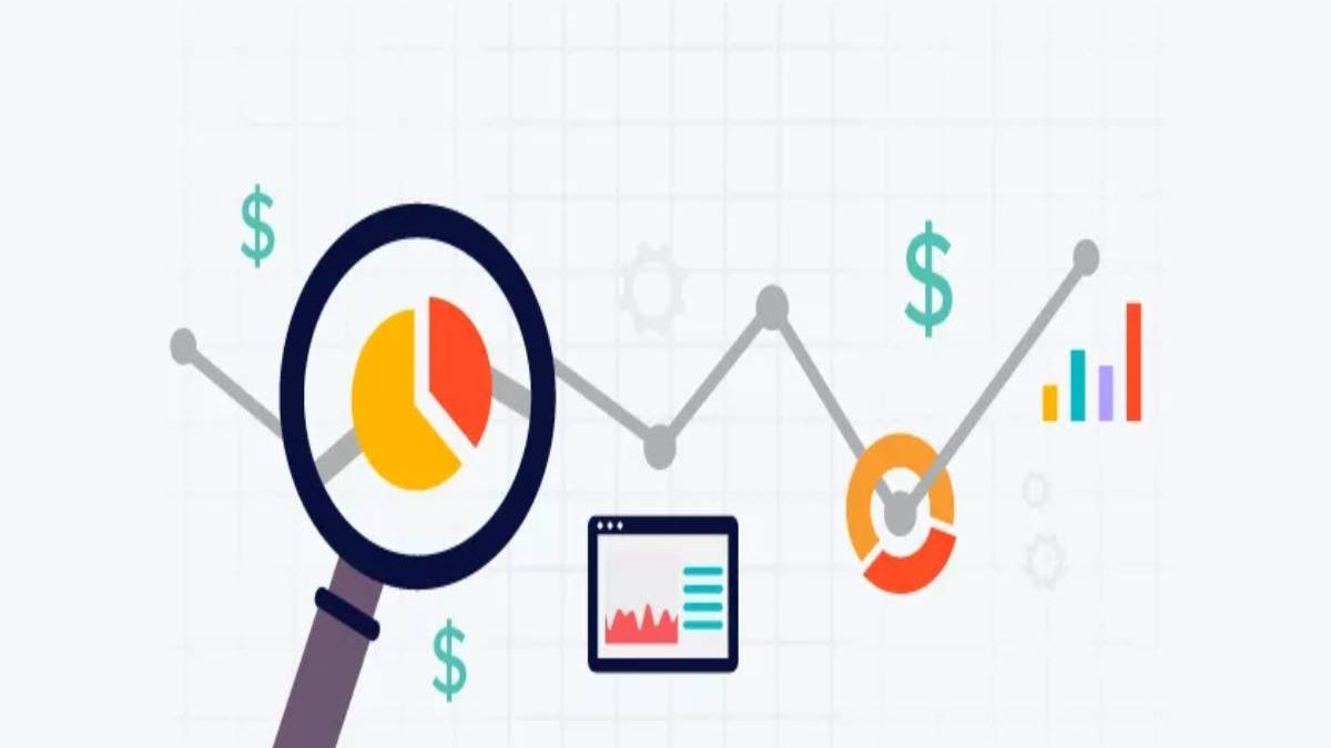 How to Write Metrics for Business Goals? – Definition, five ways Metrics for Business Goals