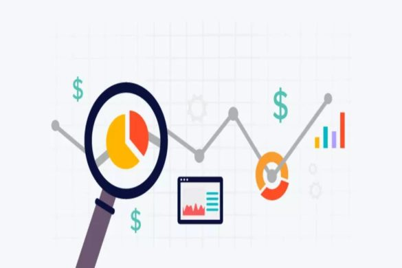 metrics for business goals
