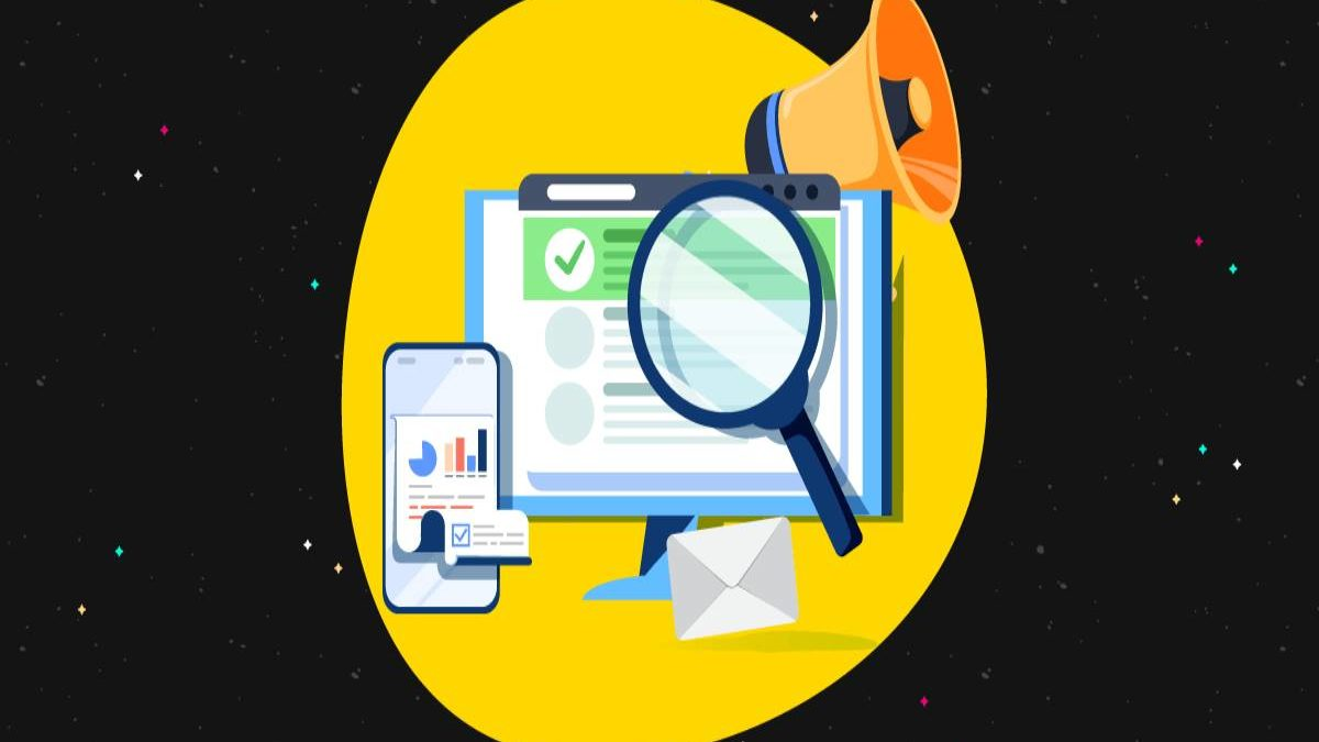 What is the Search Intent? – Definition, 4 Types of Search Intent
