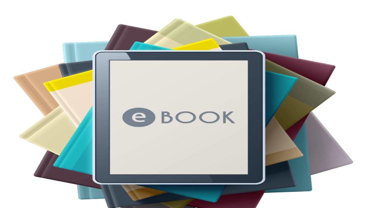 What Is an E book? – Benefits, Structured, and More