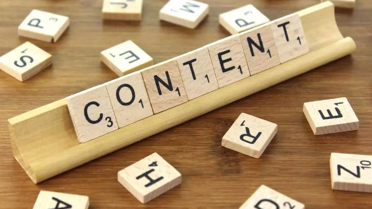 What is Content Republishing? – Definition, 4 Content Republishing Works