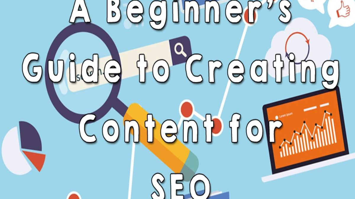 What is Content? – Definition,  4 Content Breaks Components