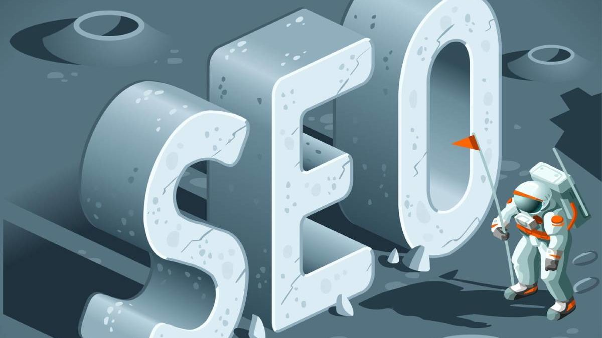 What are On-Page SEO Tips to Use in 2015? – 7 On-Page SEO Tips to Use in 2015