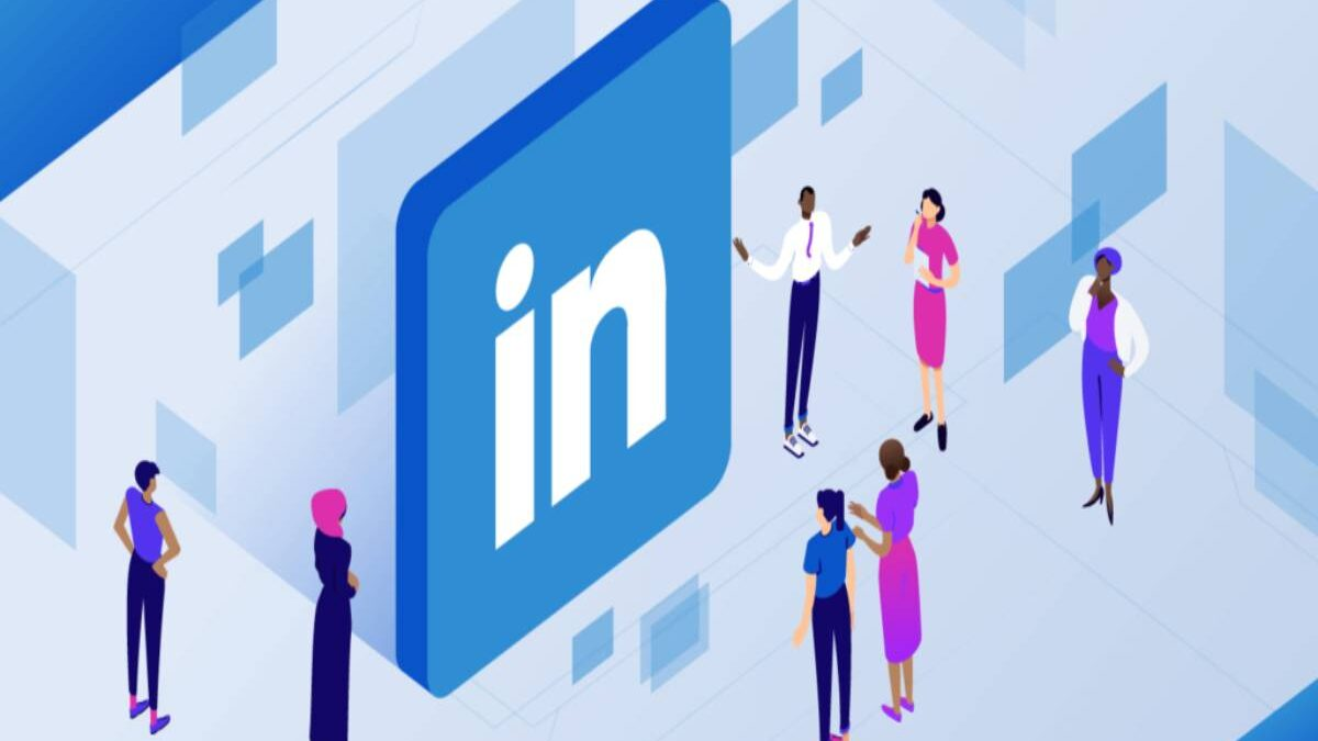 How to Adding Publications to our LinkedIn Profile? – Definition, Publication History to our Shape