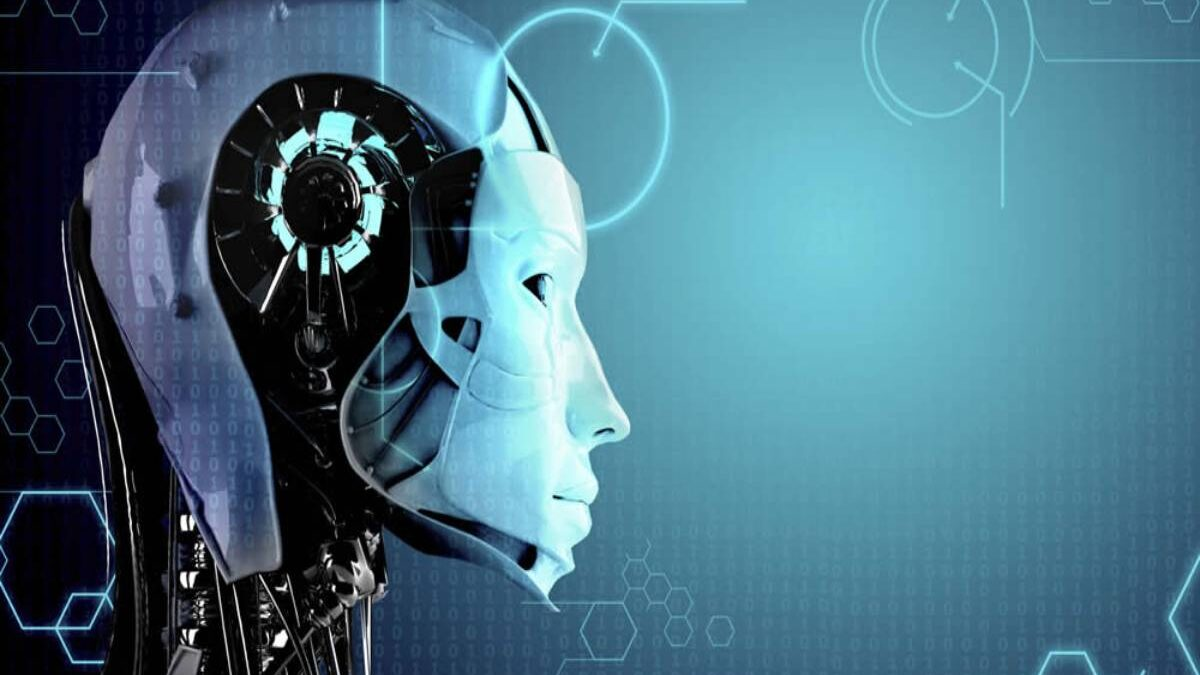 What is Artificial Intelligence? – Definition, Tasks, and More