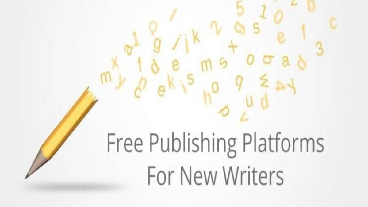 What are the Publishing Platform Guidelines? – 10 Guidelines for Publishing Platforms