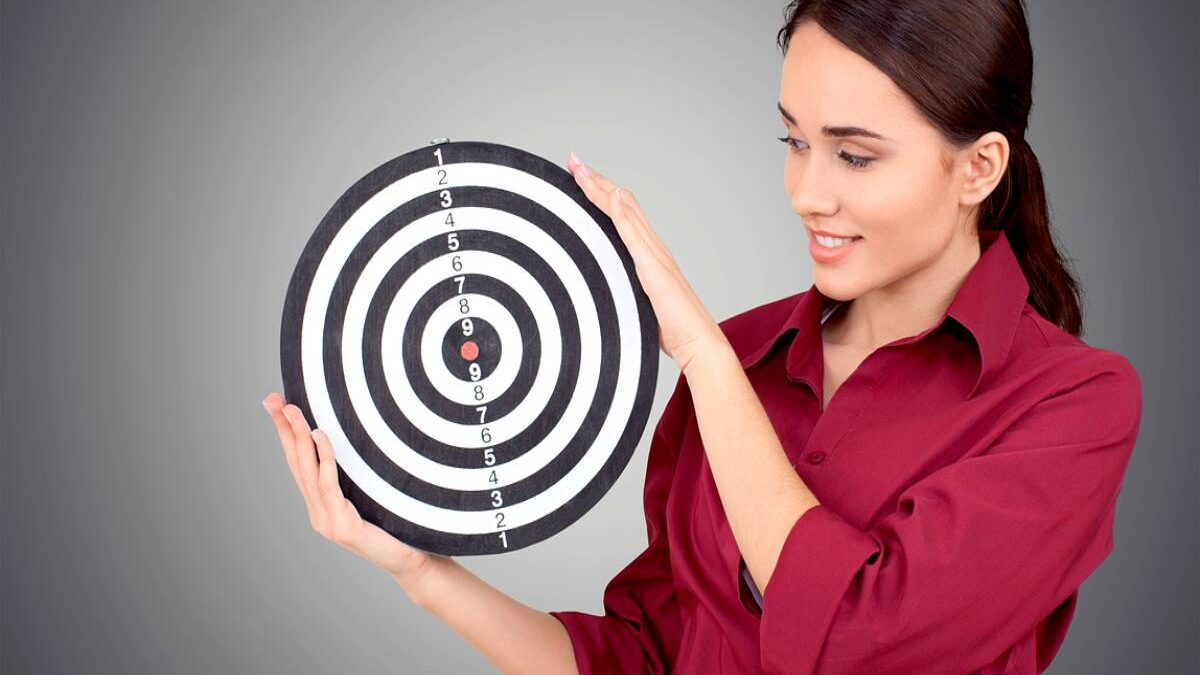 Why Target our Content Marketing? – 3 Points