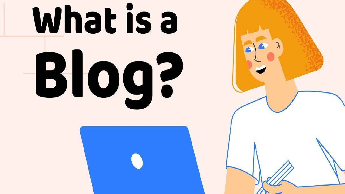 What is Blog Commenting? – Definition, Need, and More
