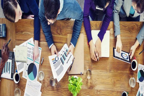 customer advisory board (CAB)