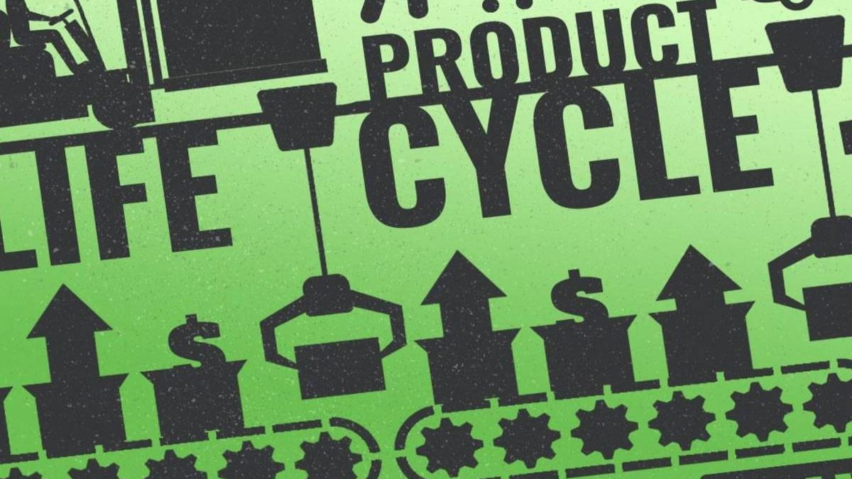 What is Lifecycle Marketing? – Marketing Lifecycle, Phases, and More
