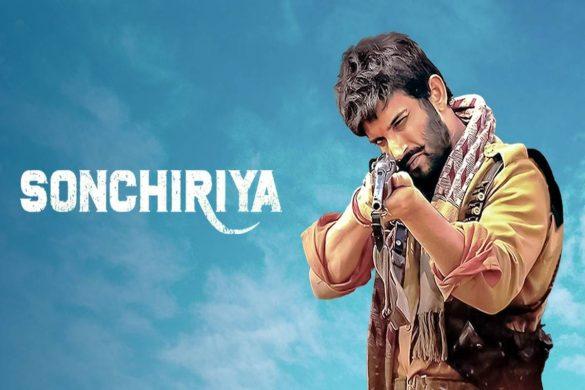 Sonchiriya full movie download