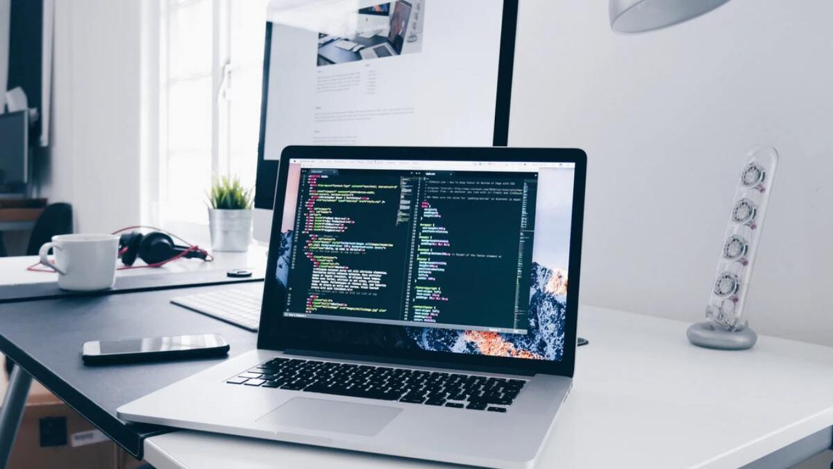 The Importance Of White Label Web Development For Your Agency