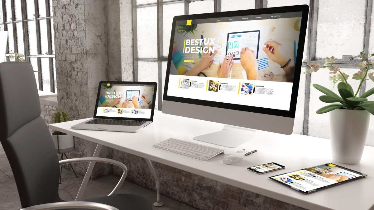 How Design Mockups Can Help Reduce Marketing Expenses