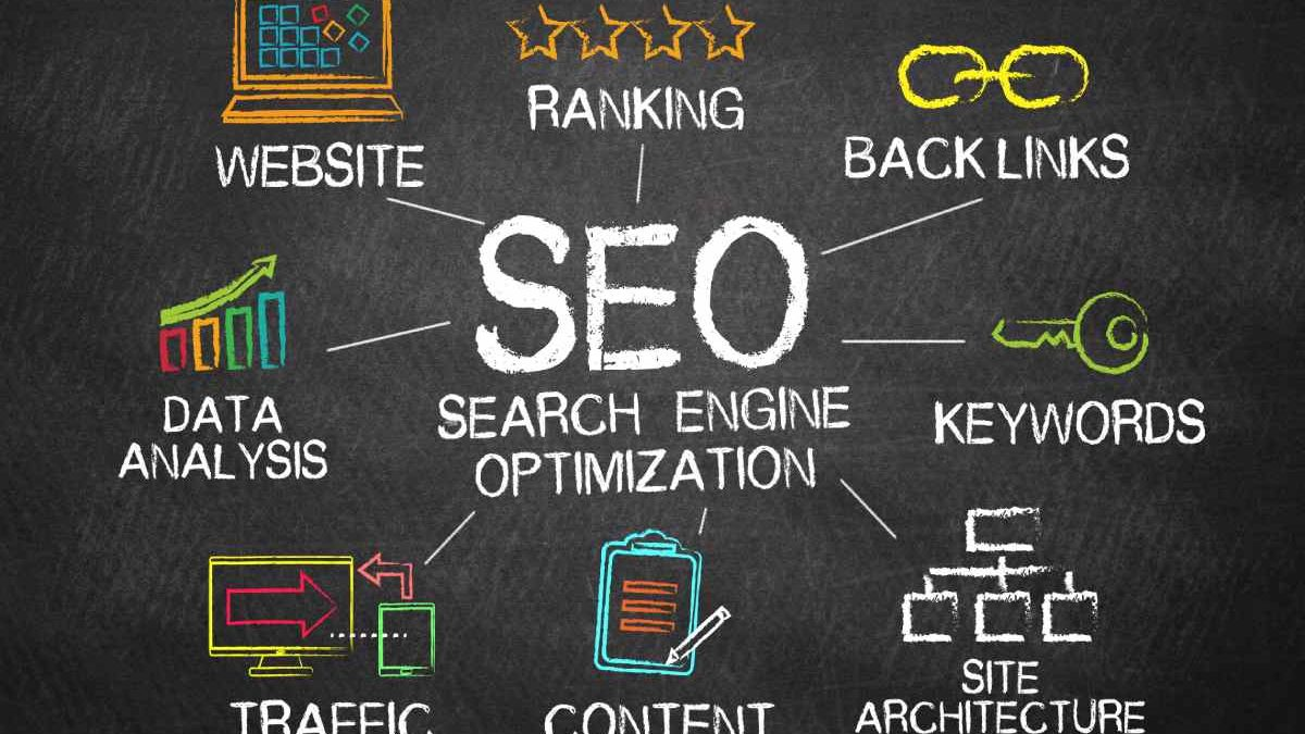 White Label SEO: 4 Smart Reasons To Outsource Your SEO