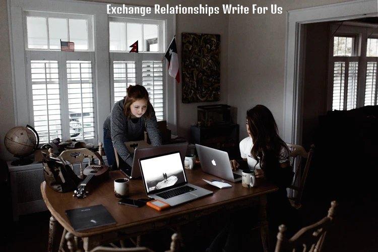Exchange Relationships