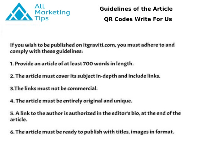 GuideLines AMT