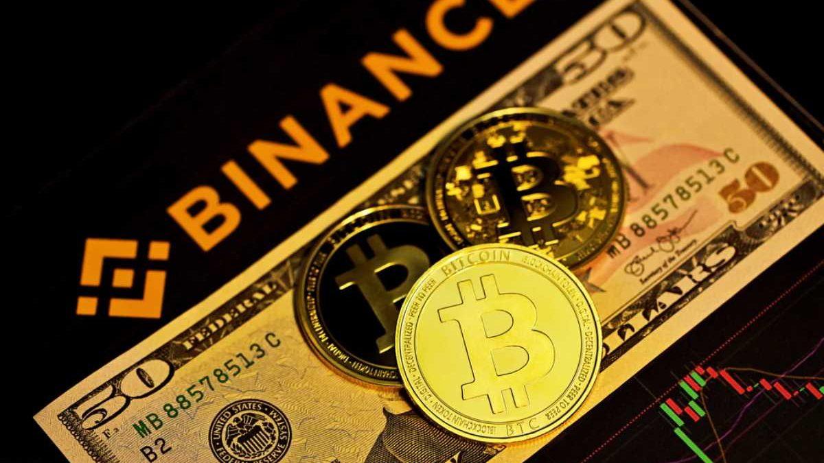 Does Binance Pay Interest?