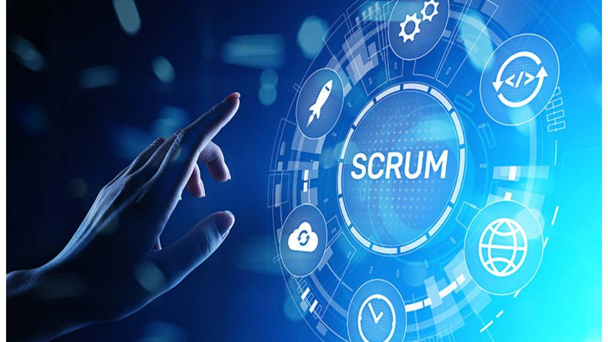 A Complete Guide on Professional ScrumMaster® Training