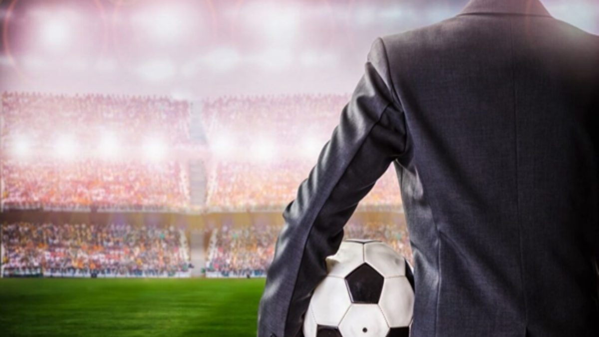 How to Effectively Increase Your Chances of Winning Football Betting?